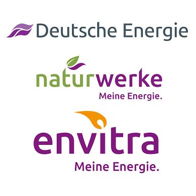 Deg Deutsche Energie Gmbh Bdeb Ev